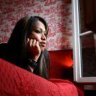 Photo Queen Raquela