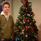 Photo Un Noël très très gay