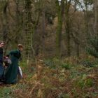 Photo The secret diaries of miss Anne Lister