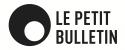 Logo Le Petit Bulletin Grenoble