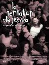 La tentation de Jessica