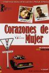 CORAZONES DE MUJER