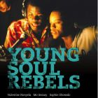 Photo Young Soul Rebels