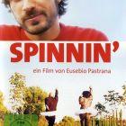 Photo Spinnin'