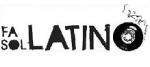 Fa Sol Latino