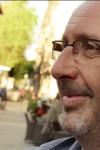 Conférence - Didier Roth-Bettoni