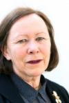 Conférence Débat - Irène Théry