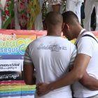 Photo Global Gay