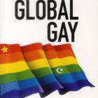 Photo Global Gay