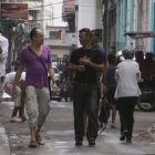 Photo Habana Muda
