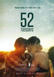 52 Tuesday