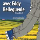 Photo En finir avec Eddy Bellegueule