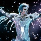 Photo VELVET GOLDMINE