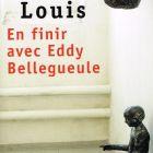 Photo En finir avec Eddy Bellegueule