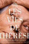 Les Vies de Thérèse