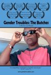 Gender troubles : The Butches