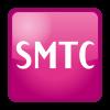 Logo SYNDICAT MIXTE DES TRANSPORTS EN COMMUN DE L'AGGLOMÉRATION GRENOBLOISE