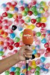 Séance d'écoute de documentaires sonores issus d'Arte Radio