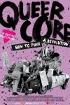 Queercore : How to punk a Revolution