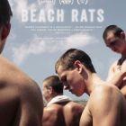 Photo Beach Rats
