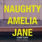 Photo Naughty Amelia Jane
