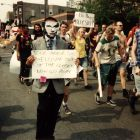 Photo Queercore : How to punk a Revolution