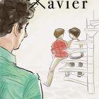 Photo Xavier