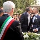Photo L'Unione falla forse
