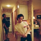 Photo Ma vie avec John F. Donovan