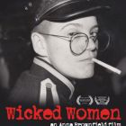 Photo Wicked women