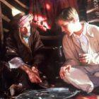 Photo Le voyage au Kafiristan