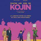 Photo Toutes les vies de Koljin