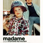 Photo Madame