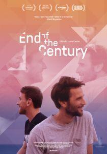 Fin de siècle